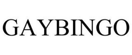 GAYBINGO