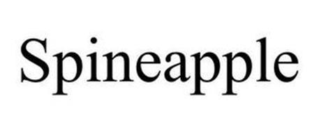 SPINEAPPLE
