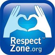 RESPECT ZONE.ORG