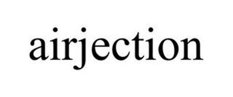 AIRJECTION