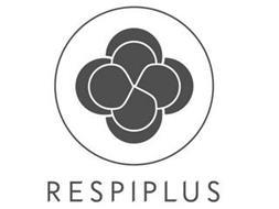 RESPIPLUS