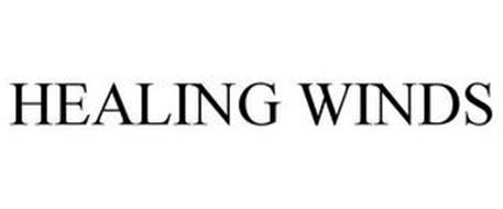 HEALING WINDS