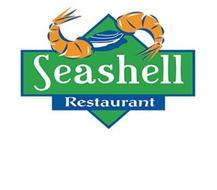 SEASHELL RESTAURANT