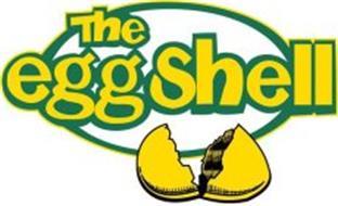 THE EGGSHELL