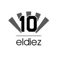 10 ELDIEZ