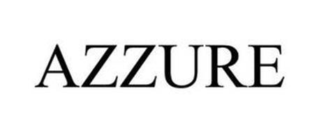 AZZURE