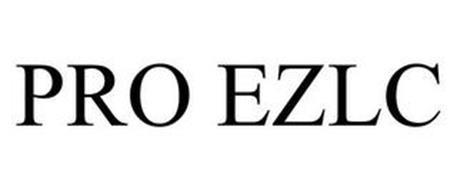 PRO EZLC