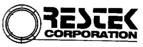 RESTEK CORPORATION