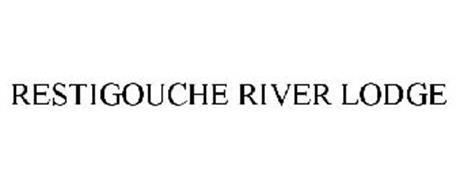 RESTIGOUCHE RIVER LODGE