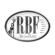 RBF SKINCARE PRODUCTS