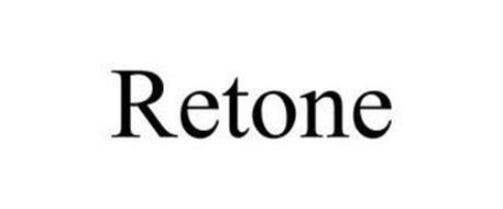 RETONE