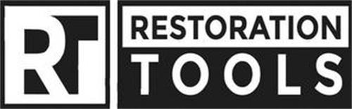 RT RESTORATION TOOLS