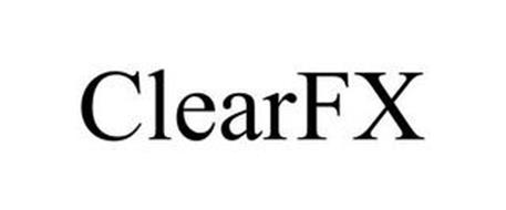CLEARFX