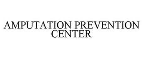 AMPUTATION PREVENTION CENTER