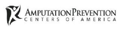 AMPUTATION PREVENTION CENTERS OF AMERICA