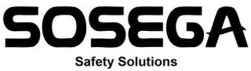 SOSEGA SAFETY SOLUTIONS