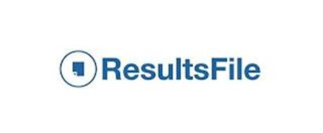 RESULTSFILE