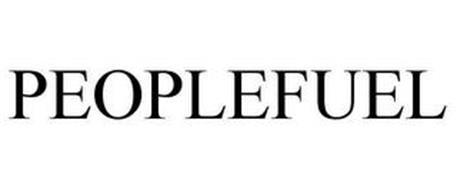 PEOPLEFUEL