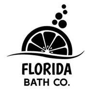 FLORIDA BATH CO.