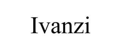 IVANZI