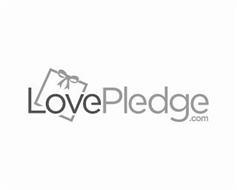 LOVEPLEDGE .COM