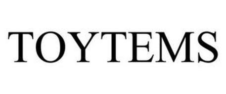 TOYTEMS