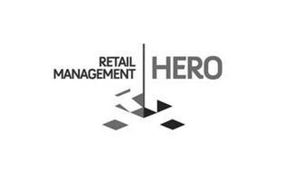 RETAIL MANAGEMENT HERO