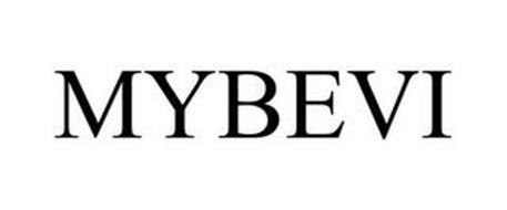MYBEVI