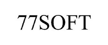 77SOFT