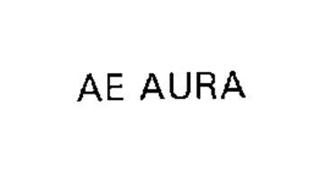 AE AURA