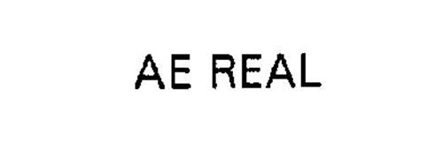 AE REAL