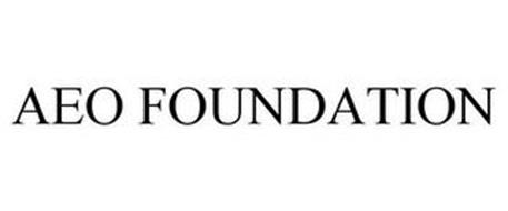 AEO FOUNDATION
