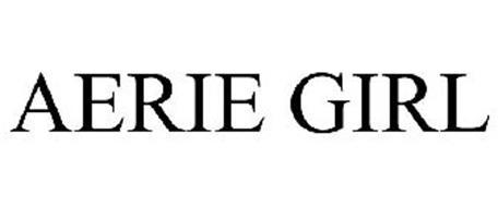 AERIE GIRL