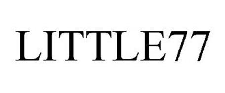LITTLE77