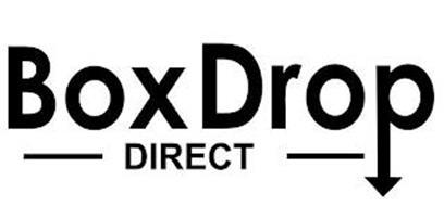BOXDROP DIRECT