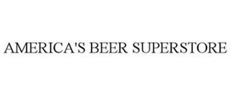 AMERICA'S BEER SUPERSTORE
