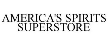 AMERICA'S SPIRITS SUPERSTORE
