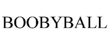 BOOBYBALL