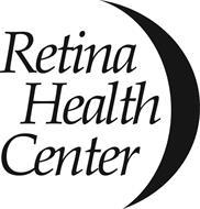 RETINA HEALTH CENTER