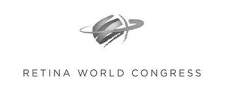 RETINA WORLD CONGRESS