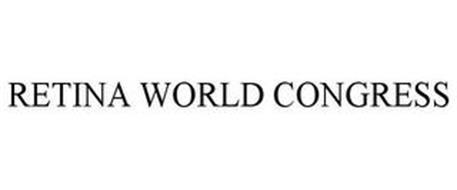 RETINA WORLD CONGRESS