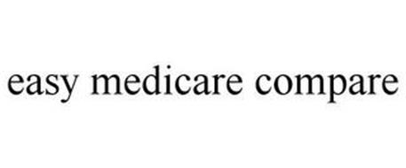 EASY MEDICARE COMPARE