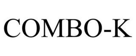 COMBO-K