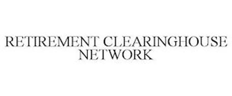 RETIREMENT CLEARINGHOUSE NETWORK