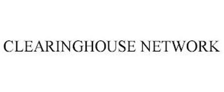 CLEARINGHOUSE NETWORK