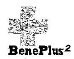 BENEPLUS 2