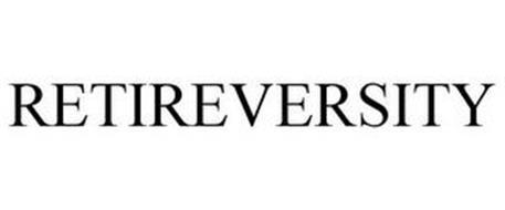 RETIREVERSITY