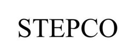 STEPCO