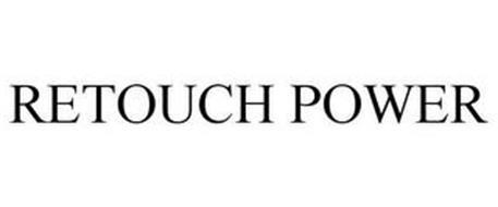 RETOUCH POWER