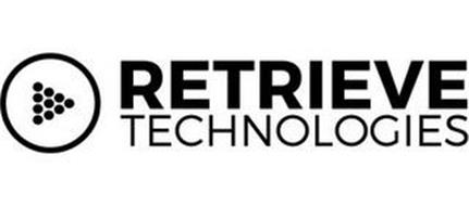 RETRIEVE TECHNOLOGIES